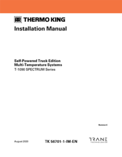 Manuals Search
