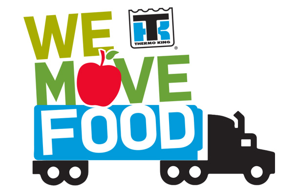 We Move Food logo
