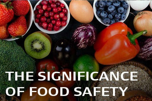 food-safety-spotlight.jpg